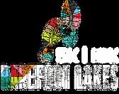 Barefoot Lakes 5K-10K white logo.png