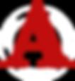 new Avery_A_Logo_AllWhite.png