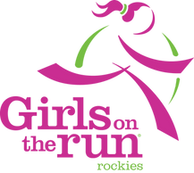 Council Logo C0-8-114.png