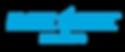FF_Logo_SanDiego_Blue .png