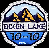 DIXON LAKE.png