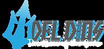 new del dios logo- GREY.png
