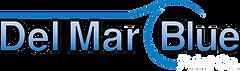 DMBP_Logo-white.png