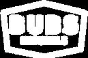 bubs logo white.png