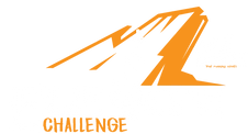 ELEVATE CHALL LOGO.png