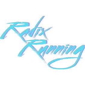 radix miami.png