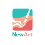 藝術可減輕壓力 工作坊