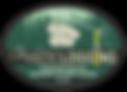 skyline-logging-logo.png