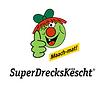 Super DrecksKescht.png