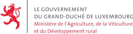 Ministère_de_l'Agriculture.png