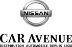 NISSAN_CARAvenue h.png
