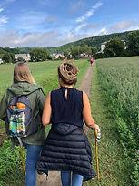 Wanderdag (7).jpg