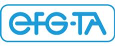 EFG-TA.png
