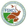 FSHCL.png