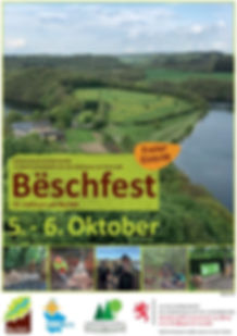 Affiche_Bëschfest_A3.JPG