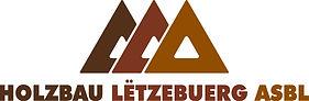 Holzbau-letzebuerg.jpg