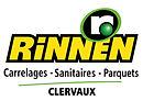 Rinnen Clervaux.jpg