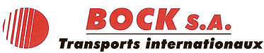 Bock Transport Logo.jpg