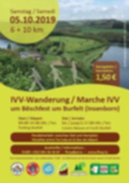 IVV - Flyer.JPG