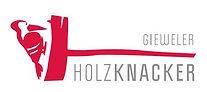 Gieweler Holzknacker.JPG