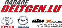 Garage Deltgen.jpg