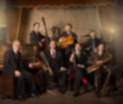 Hire jazz band London, hire jazz band, jazz band for hire, jazz band for hire London, jazz band to hire, hire a jazz band