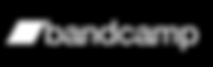 bandcamp-logo_edited.png