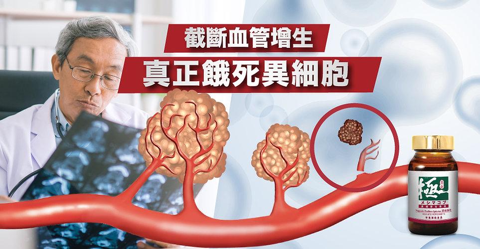 PI_Homepage5.jpg