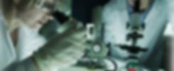 SOS,SOS 肽易瘦,減肥,瘦身,纖體,肚腩,脂肪,燃脂,萬寧瘦身,萬寧,萬寧減肥產品,啡色脂肪,以脂肪瘦脂肪,真人瘦身,健康減肥,日本得獎,美國配方,無副作用,減肥計劃,三文魚,褐色脂肪,soslim,soslim.us