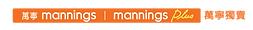 mng-logo.png