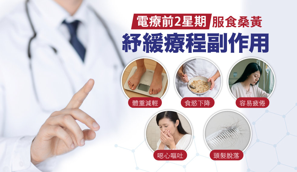 PI_Homepage3.jpg
