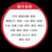 濕疹,懷孕,鼻敏感,極有機梅皇,有機梅皇,懷孕準備,梅,青梅,天然有機,體質偏酸,偏酸,三高,尿酸,胃酸,骨質疏鬆,pH值,酸鹼,kiwami,ume,mannings,萬寧,健康,保健,濕敏,癌症,強肝,胃酸,極,大肚,BB,生仔,備孕,父母,解決濕疹,鼻敏感藥,鼻敏感治療,強化體質,紓緩鼻敏感,濕疹皮膚敏感,皮膚敏感,濕疹藥膏,濕疹成因,戒口,過敏源,過敏反應,痕癢,皮膚乾燥,皮膚炎,異位性濕疹,都巿疾病,養生保健,濕疹惡化,懷孕禁忌,懷孕先兆,守護BB健康,孕婦,家庭健康