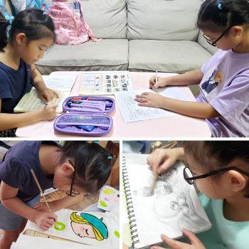 專注力,ADHD,專注力不足,成績,進步,做功課,腦專加,提升專注力,兒童健康,過度活躍症,發脾氣,腦部發展,兒童情緒,多動症,多巴胺,兒童大腦
