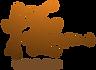 桑黃,白血球,癌症,抗癌,癌症治療,化療,電療,化電療,增加白血球,kiwami.com.hk,極長崎野生桑黃,kiwami,免疫力,癌症凋亡,癌症復發,癌症轉移,癌症系列,癌症末期,癌症飲食,化療飲食,化療副作用,化療營養品,癌症營養品,化療保健品,癌症保健