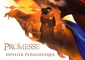 The Promise Dossier Pedagogique Final-pa