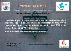 mémoire_et_espoir.jpg