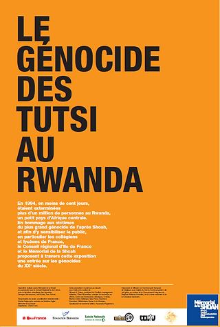 expo tutsi.PNG