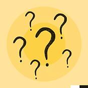 Visuel - questions philo.png