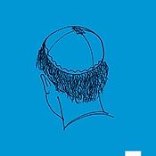 Visuel_-_Judaïsme.png
