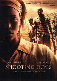 Shooting-Dogs.jpg