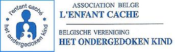 logo_enfant_caché.png