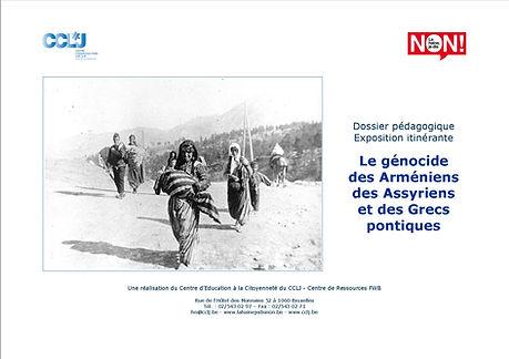 Arméniens_-_cover_bis.jpg