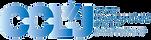 new_logo_cclj_positif_détouré.png