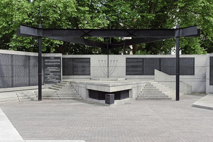 Image_Mémorial-_Photo_A._de_Ville_de_Goy