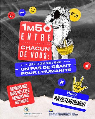 4_-_Humanité_Astronaute_1080x1350_FR.jp