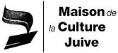 maisondelaculturejuive+logo_fd-blanc.png