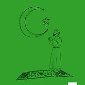 Visuel - Islam.png