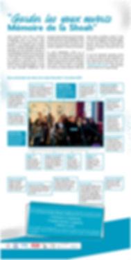 HR_panneau 1-2-page-001.jpg