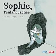 Le livre de sophie_cover.jpg