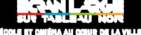 eltn_logo_long_general.png